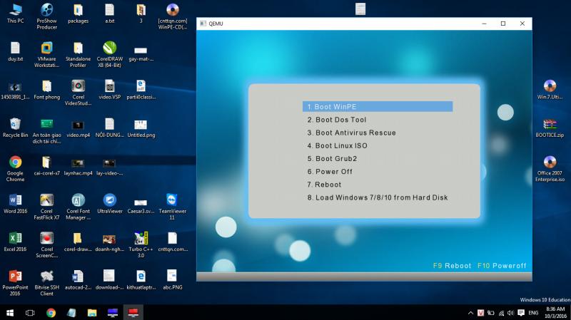 mini-windows-10-win10pe-0.PNG