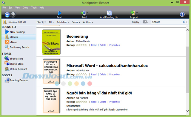 mobipocket-reader-giao-dien.jpg