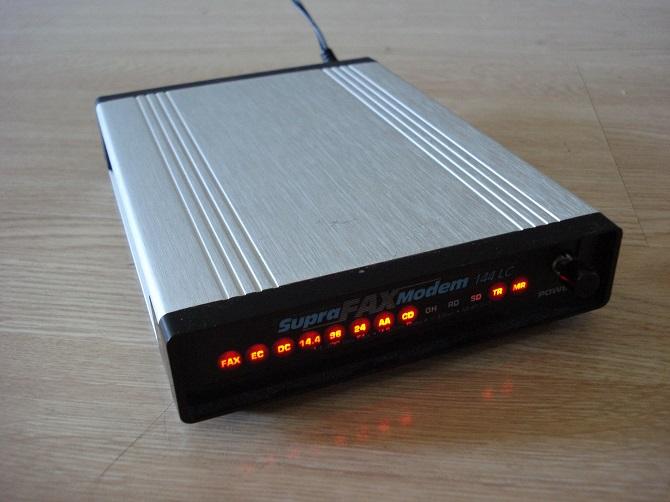 modem-va-router-mang-khac-nhau-nhu-the-nao-3.jpg