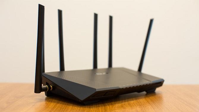 modem-va-router-mang-khac-nhau-nhu-the-nao.jpg