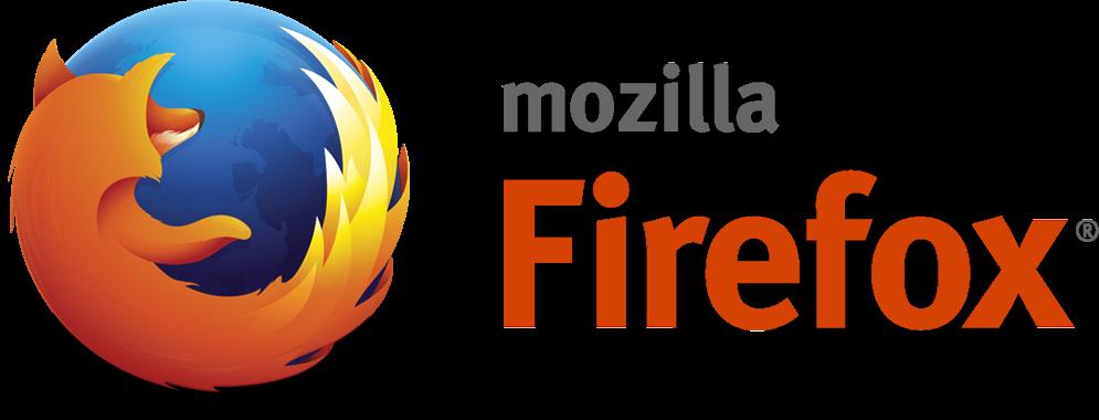 Mozilla Firefox 53.0.3 - Trình duyệt Web nhanh, bảo mật & dễ sử dụng