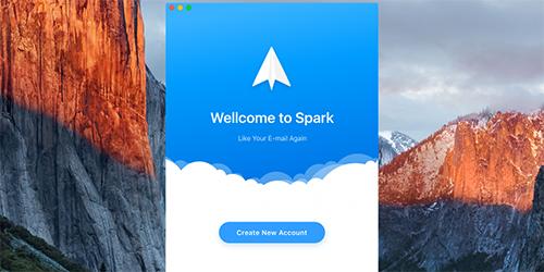 Ứng dụng giúp quản lý email hiệu quả hơn trên iPhone và Macbook-10.jpg