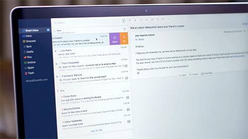 Ứng dụng giúp quản lý email hiệu quả hơn trên iPhone và Macbook-11.jpg