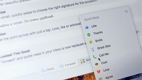 Ứng dụng giúp quản lý email hiệu quả hơn trên iPhone và Macbook-3.jpg