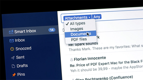 Ứng dụng giúp quản lý email hiệu quả hơn trên iPhone và Macbook-5.jpg