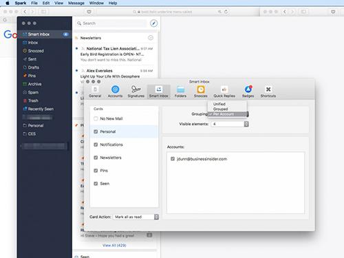 Ứng dụng giúp quản lý email hiệu quả hơn trên iPhone và Macbook-6.jpg