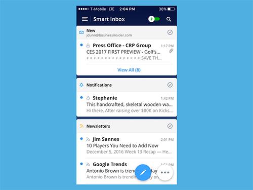 Ứng dụng giúp quản lý email hiệu quả hơn trên iPhone và Macbook-8.jpg