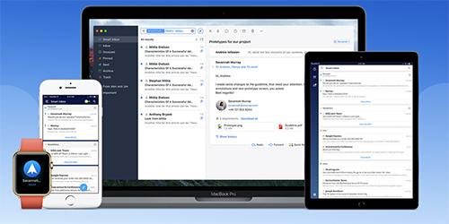 Ứng dụng giúp quản lý email hiệu quả hơn trên iPhone và Macbook-9.jpg