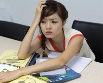 Ngành kế toán cần học những gì khi còn là sinh viên?