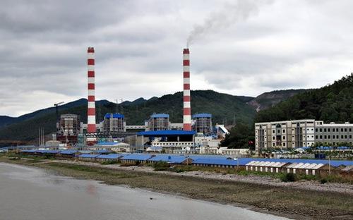 Nhà máy Nhiệt điện Quảng Ninh.jpg