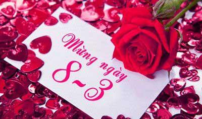 Những lời chúc 8-3 ý nghĩa dành tặng bạn gái-3.jpg