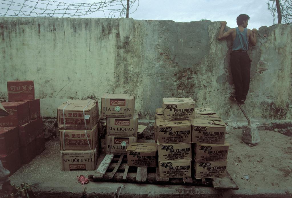 nhung-hinh-anh-tuyet-voi-ve-quang-ninh-nam-1994-1995-11.jpg