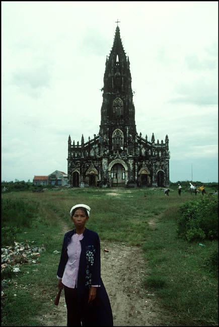 nhung-hinh-anh-tuyet-voi-ve-quang-ninh-nam-1994-1995-16.jpg