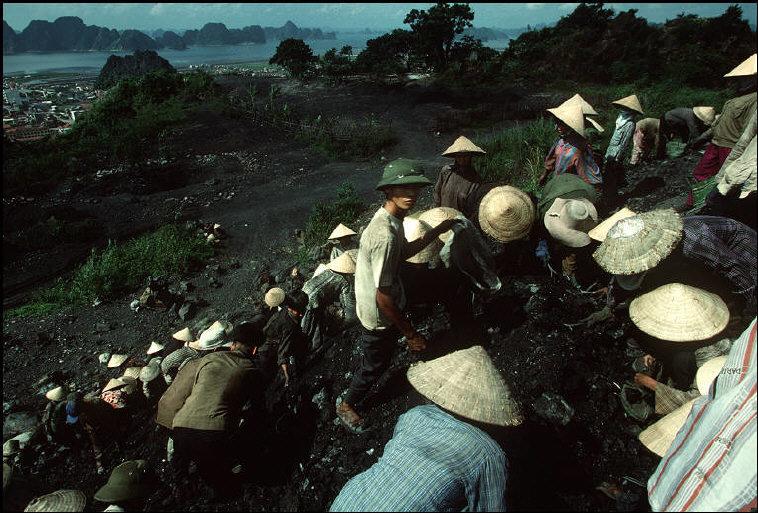 nhung-hinh-anh-tuyet-voi-ve-quang-ninh-nam-1994-1995-9.jpg