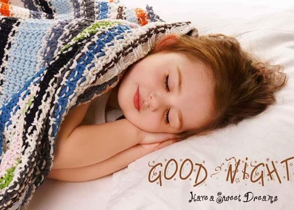 Những lời chúc ngủ ngon ý nghĩa nhất dành tặng cho người yêu