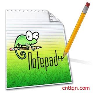 Download Notepad++ 7.2.2 - Trình soạn thảo văn bản