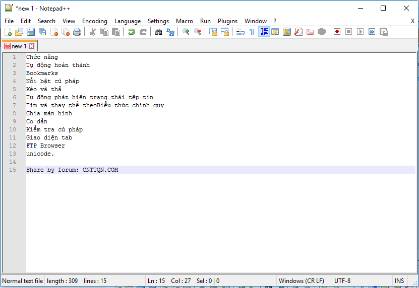 notepad-plus-7.3.1.PNG