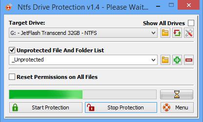 ntfs-drive-protect-1-4-portable-viet-hoa-2.png