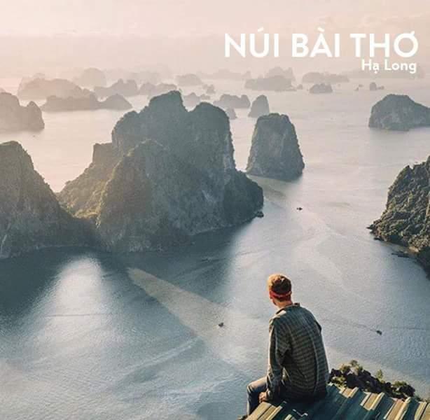 nui-bai-tho-ha-long.jpg