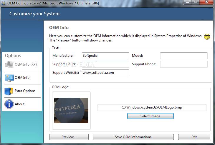 OEM-Configurator_1.png