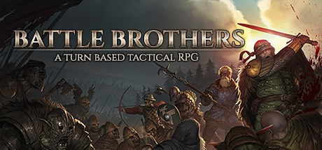 [Download] Game Battle Brothers - Game chiến thuật 2017