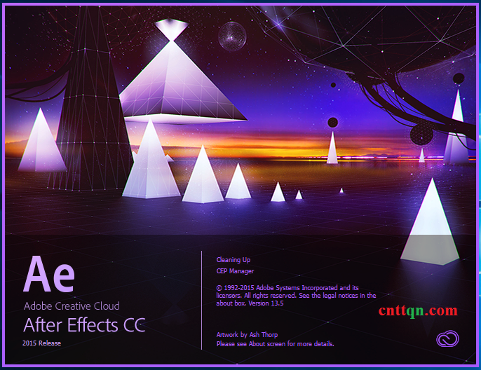 Down Adobe After Effect CC 2015, Adobe After Effect CC 2015 crack mới nhất, Adobe After Effect CC 2015 google drive