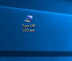 phan-mem-tat-man-hinh-desktop-pc-2.PNG