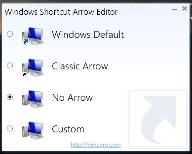 phan-mem-windows-shortcut-arrow-editor.JPG