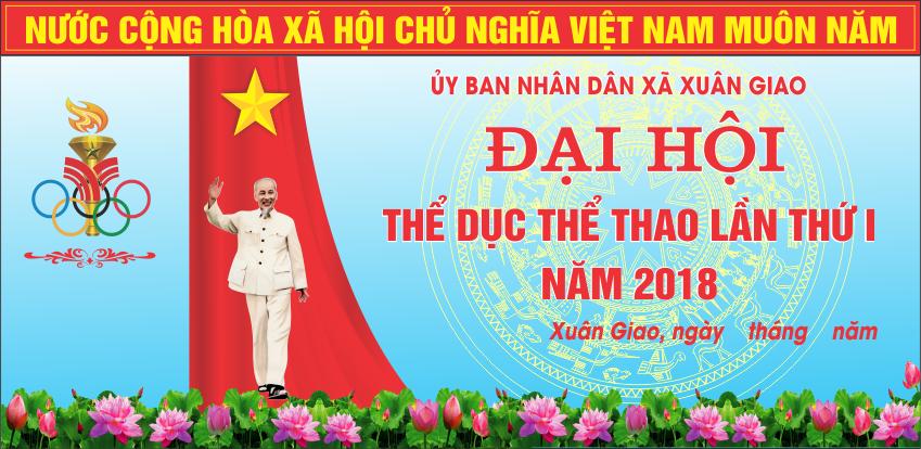 Phong dai hoi the thao 2018.png