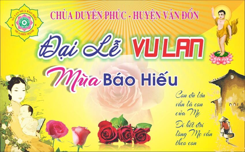 phong-dai-le-vu-lan-dep-coreldraw.png