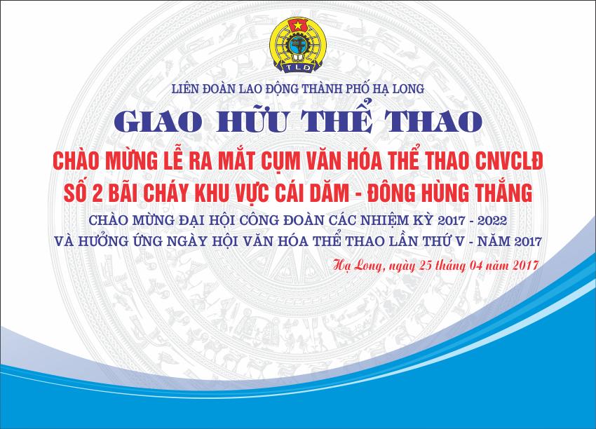 [Market] Phông LỄ KHAI MẠC - LỄ RA MẮT Phần 1