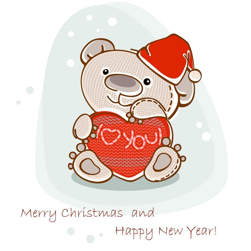 postcard teddy  bear2-min.jpg