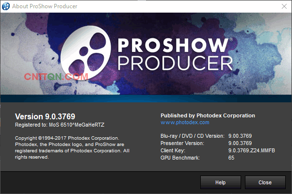 proshow-producer-9.png