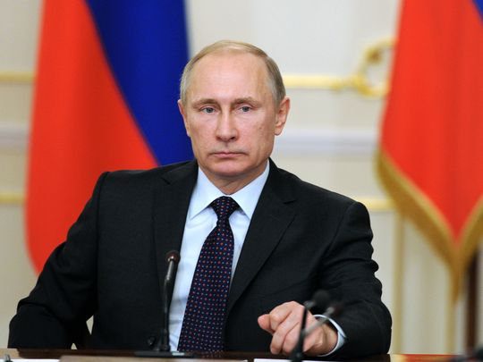 Chính phủ Nga ra quyết định dứt tình với Microsoft