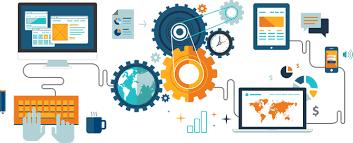 [PDF] Bài giảng Quản lý dự án Công nghệ thông tin