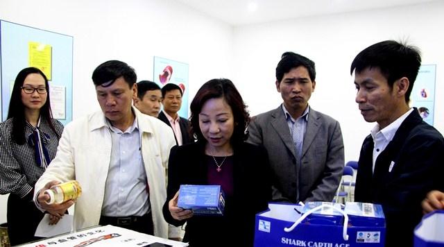 Quảng Ninh siết chặt hoạt động kinh doanh du lịch lữ hành