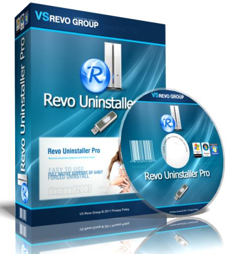 Revo-Uninstaller-cnttqn.png