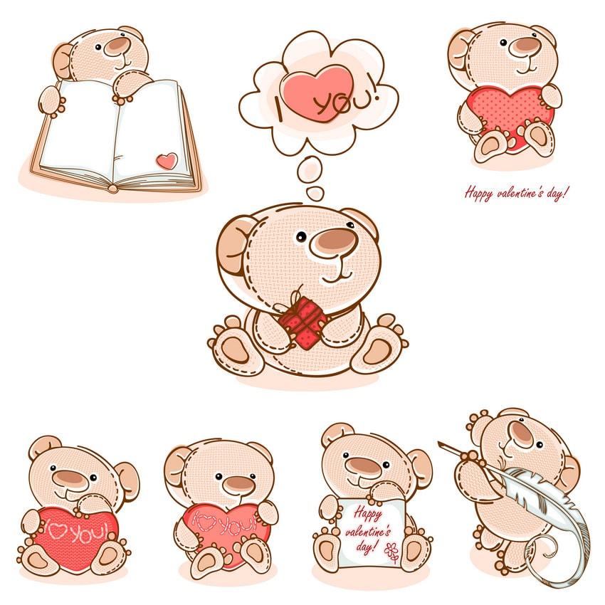 set valentine teddy  bear-min.jpg