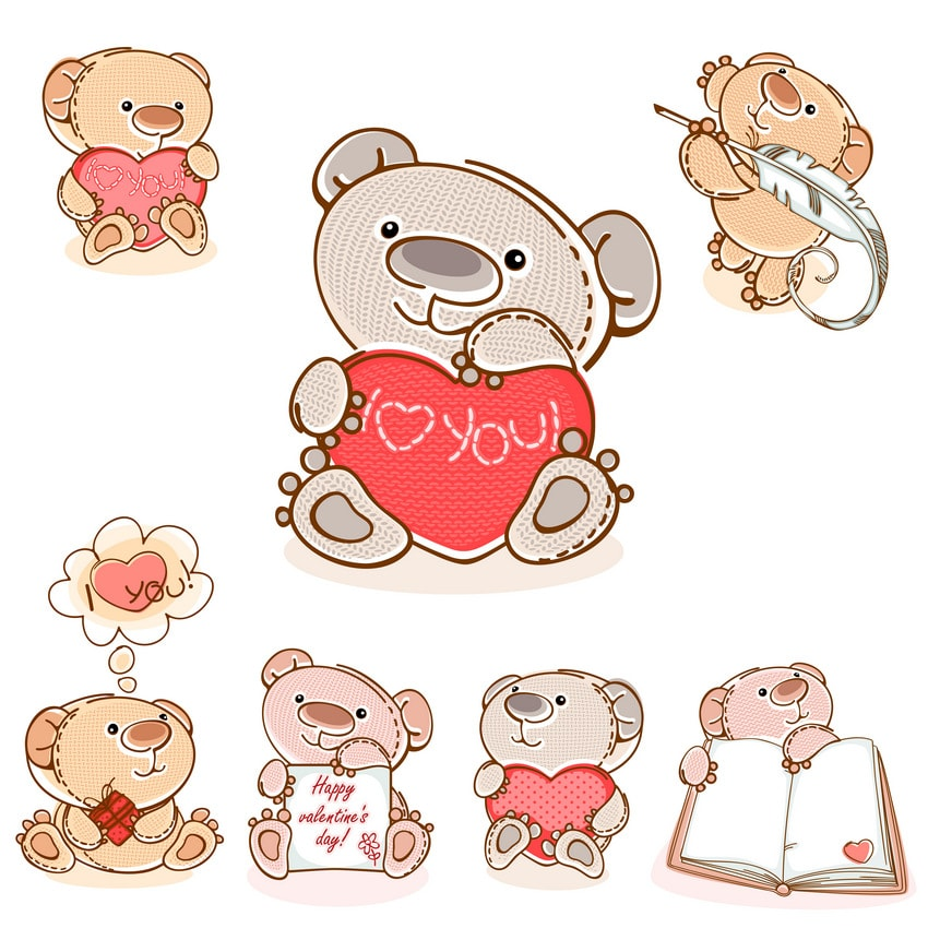 set valentine teddy  bear2-min.jpg