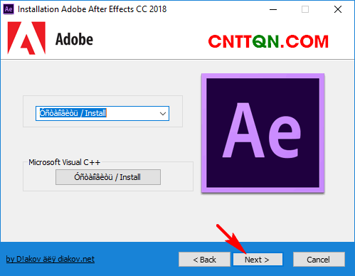 Setup-adobe-after-effect-cc-2018-full-2.PNG