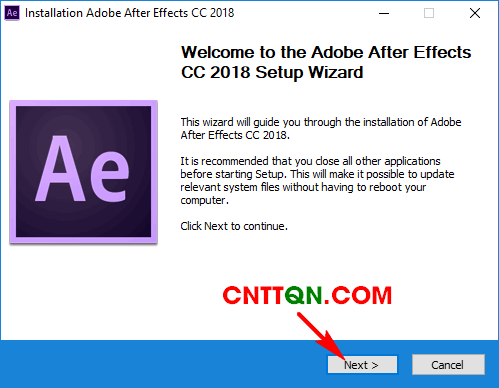 Setup-adobe-after-effect-cc-2018-full.PNG