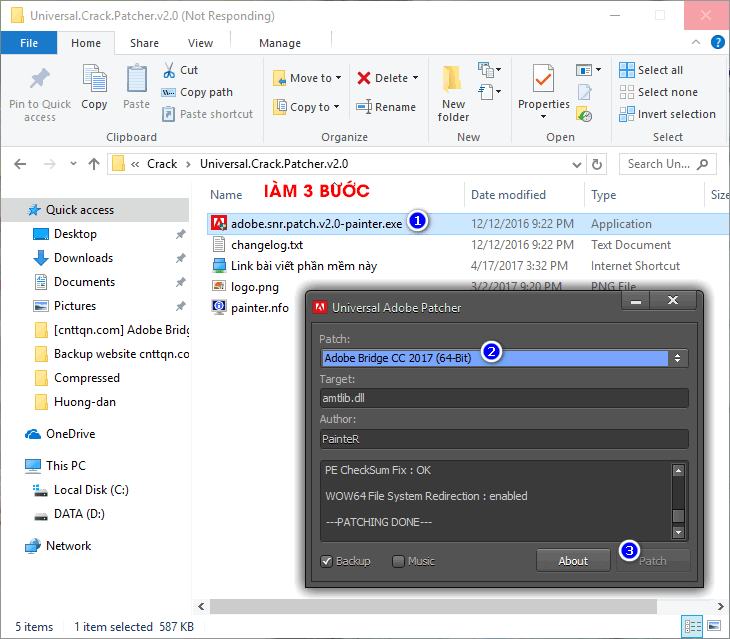 Setup-Adobe-Bridge-CC-2017-full-crack-4.png