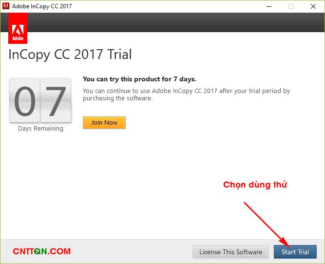 Setup-adobe-incopy-cc-2017-full-crack-3.png