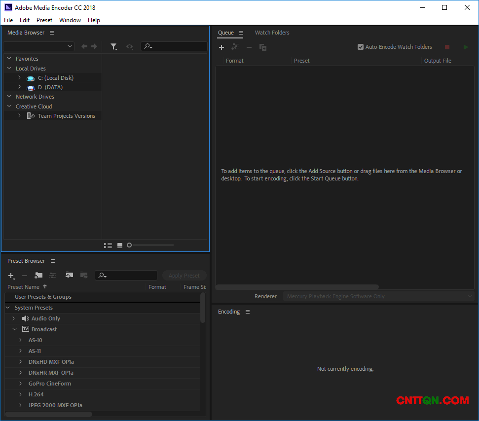 Setup-adobe-media-encoder cc-2018-full-7.PNG