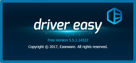 [Download] Phần mềm DriverEasy 5.5.1 PRO + Crack