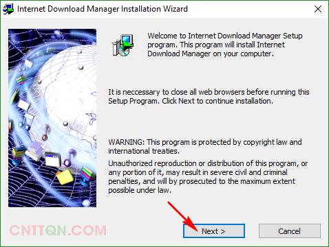 Internet Download Manager (IDM) 6.28 build 11 full crack