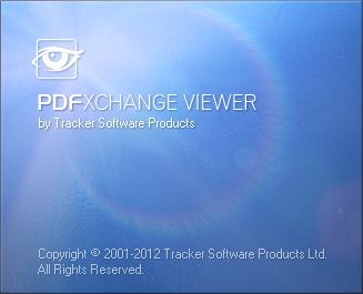 pdf xchange viewer pro free download