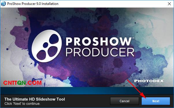 setup-proshow-9-full-3.jpg