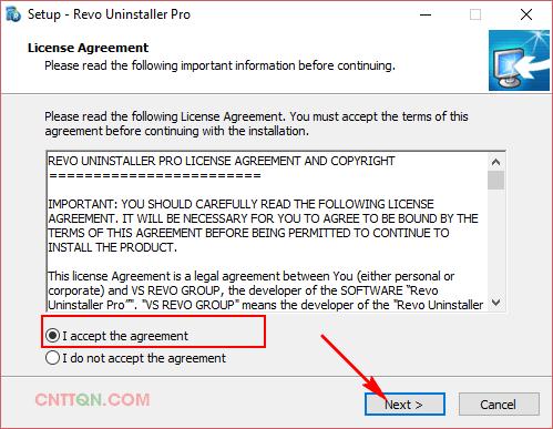 Setup-Revo-Uninstaller-Pro-3.1.9-crack-2.png