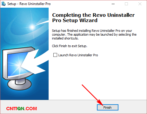 Setup-Revo-Uninstaller-Pro-3.1.9-crack-7.png